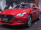[HOT] Chỉ 215 triệu, có ngay Mazda 3 FL 2018 + ưu đãi khủng, hotline: 09 3978 3798 - Mr. Tài