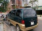 Bán xe Dahatsu Citivan cuối 2004