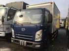Hyundai Đô Thành bán xe tải, hỗ trợ trả góp