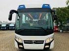 Bán xe 29 chỗ Universer 2018 bầu hơi TB85S Euro IV Thaco Trường Hải, Bà Rịa Vũng Tàu