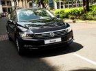Cần bán Volkswagen Passat Bluemotion Comfort năm sản xuất 2018, nhập khẩu chính hãng, lh-0931878379