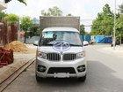 Bán Dongben 990kg thùng kín 2018, màu kem (be), giá chỉ 240 triệu