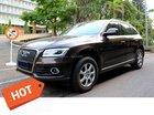 Bán Audi Q5 2.0 AT SX 2015, 29000km giá cực tốt, xe chính chủ