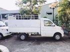 Phú Thọ bán xe tải Kenbo 990kg chỉ có 170 triệu gặp Mr. Huân -0984 983 915