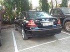 Cần bán xe Ford Mondeo 2004, màu đen, nhập khẩu