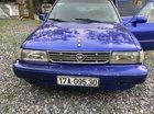 Bán xe Toyota Crown 2.5 MT đời 1995