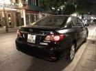 Bán Toyota Altis 1.8 AT, Sx và đăng ký 2013, biển số rất đẹp 29A-668.38