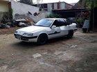 Cần bán xe Daewoo Espero AT sản xuất 1996, màu trắng, xe đẹp