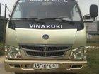 Bán xe Vinaxuki 990T năm 2007, xe đẹp