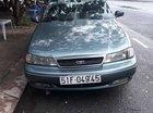 Cần bán Daewoo Cielo đời 1997, nhập khẩu chính chủ, giá 70tr