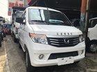 Bán xe tải Chiến Thắng Kenbo Van 5 chỗ đời 2018, màu trắng, giá rẻ
