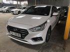 Bán Hyundai Accent 1.4 2018, có hỗ trợ trả góp, giá cả TL