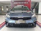 Kia Daklak bán Cerato All New Deluxe 2019, giao xe ngay, Mr Cường 0918287088