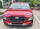 Hyundai Kona 2018 nhập nguyên chiếc, giao ngay, KM cực cao, trả góp 90%, giao ngay, LH ngay: 0934.297.497 để ép giá