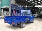 Đại lý xe Kenbo 990 tại Nam Định và miền bắc giao xe tận nơi bảo hành tại nhà 0982.655.813