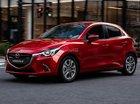 [HOT] chỉ 170 triệu, có ngay Mazda 2 nhập khẩu, hotline: 09 3978 3798 - Mr. Tài