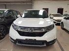 Bán Honda CRV mới 7 chỗ, nhập Thái, giao trước Tết, hỗ trợ trả góp, liên hệ 0906 756 726 để báo giá nhanh nhất