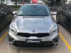 Bán Cerato 2019 - Số lượng hạn chế - Nhận xe trước tết