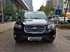 Bán Hyundai Santa Fe SLX đời 2010