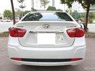 Bán Hyundai Avante năm 2011, màu trắng số tự động