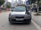 Cần bán Mitsubishi Galant 1998, nhập khẩu nguyên chiếc số tự động