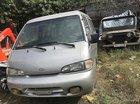 Cần bán xe Hyundai Matrix đời 2004, màu bạc, xe nhập