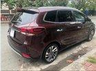 Bán xe Kia Rondo GAT sản xuất 2017, số tự động