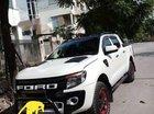 Cần ra đi xe Ford Ranger XLS 2013 số sàn, đăng kí 2013