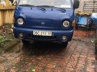 Cần bán lại xe Hyundai H 100 năm sản xuất 2010, màu xanh lam