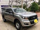 Bán xe Ford Ranger XL 2.2L 4x4 MT 2015, xe đẹp nguyên zin