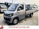 Bán Veam Pro 990kg - Cty Ô Tô Tây Đô