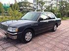Bán Toyota Crown 2.2 MT sản xuất 1994, nhập khẩu