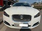 Bán Jaguar XF 2.0 Sx 2013, ĐKLĐ 2015 tên công ty
