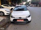 Bán ô tô Hyundai i20 Active 1.4 AT đời 2017, màu trắng, xe nhập như mới, 583tr