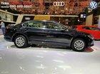 Bán Volkswagen Passat Comfort Xanh - Ưu đãi lớn nhất 1/2019, hỗ trợ mua xe giá tốt, trả góp 80%/ Hotline: 090.898.8862
