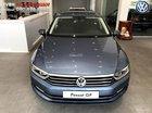 Bán VW Passat GP xanh dương - 01 xe duy nhất, ưu đãi trực tiếp tiền mặt, giao xe ngay/ Hotline: 090.898.8862