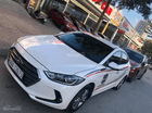 Hyundai Elantra 1.6AT 2016 giá tốt
