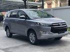 Toyota Innova 2.0E MT2018-2019, giá tốt, Toyota Nankai Hải Phòng