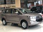 Toyota Innova 2.0G 2018-2019, giá tốt, Toyota Nankai Hải Phòng