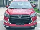 Toyota Innova Venturer 2018-2019, giá tốt, Toyota Nankai Hải Phòng