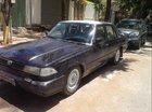 Cần bán lại xe Toyota Cressida đời 1991, xe nhập, giá 35tr
