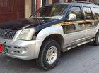 Cần bán gấp Mekong Pronto đời 2008, màu đen