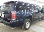 Cần bán gấp Chevrolet Suburban 2008, xe nhập