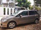 Bán Mazda Premacy 2003 số tự động, odo 134.000 km, xe đẹp, chạy bốc