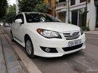 Cần bán gấp Hyundai Avante 1.6 MT năm sản xuất 2013, màu trắng còn mới giá cạnh tranh