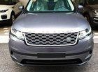 Bán xe giao ngay 0932222253 bán LandRover Range Rover Velar 2018, màu bạc, xanh, trắng, đỏ