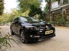 Bán ô tô Renault Megane sản xuất năm 2016, nhập khẩu