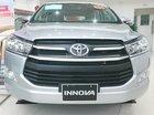 Toyota Innova 2019 giảm giá khủng + Full đồ chơi- Gọi ngay: Đình Lâm - 0938.279.717 để nhận ưu đãi chi tiết