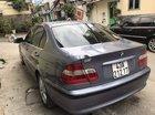 Cần bán xe BMW 3 Series 325i đời 2003, nhập khẩu