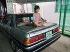Bán Toyota Corona sản xuất năm 1986, xe nhập còn mới